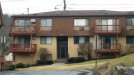 Photo of 331 Richard Court, Unit 33-A, Pomona, NY 10970 (MLS # 4843839)
