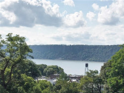 Photo of 555 Broadway, Unit 5C, Hastings-on-Hudson, NY 10706 (MLS # 4844160)