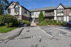 Photo of 16 Manville Lane, Unit 6, Pleasantville, NY 10570 (MLS # 4844432)