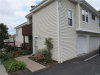 Photo of 1913 Whispering Hills, Chester, NY 10918 (MLS # 4845024)