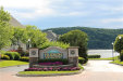 Photo of 140 Hudson Pointe Drive, Poughkeepsie, NY 12601 (MLS # 4845259)