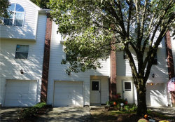 Photo of 63 Village Mill, Haverstraw, NY 10927 (MLS # 4845440)