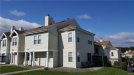 Photo of 1215 Whispering Hills Drive, Chester, NY 10918 (MLS # 4846281)