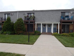 Photo of 4 Fortune Road, Unit J, Middletown, NY 10941 (MLS # 4847110)