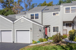 Photo of 315 Saddle Trail, Unit 5, Ossining, NY 10562 (MLS # 4847219)