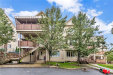 Photo of 25 Meron Drive, Unit 301, Monroe, NY 10950 (MLS # 4847356)
