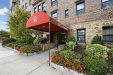 Photo of 14 North Chatsworth Avenue, Unit 4H, Larchmont, NY 10538 (MLS # 4847424)