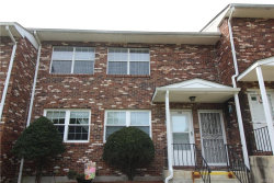 Photo of 276 Temple Hill Road, Unit 2506, New Windsor, NY 12553 (MLS # 4847848)