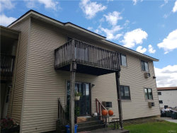 Photo of 224 Concord Lane, Middletown, NY 10940 (MLS # 4847927)