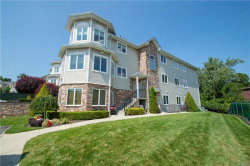 Photo of 19 Bluefield Drive, Unit 201, Spring Valley, NY 10977 (MLS # 4847936)