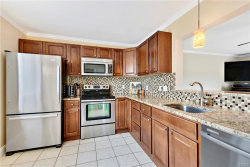 Photo of 8002 Chelsea Cove North, Hopewell Junction, NY 12533 (MLS # 4849185)