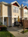 Photo of 4706 Whispering Hills, Chester, NY 10918 (MLS # 4849860)