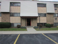 Photo of 20 Pierces Road, Unit 32, Newburgh, NY 12550 (MLS # 4850044)