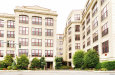 Photo of 1 Scarsdale Road, Unit 204, Tuckahoe, NY 10707 (MLS # 4851126)