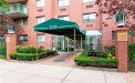 Photo of 3220 Fairfield Avenue, Unit 7B, Bronx, NY 10463 (MLS # 4851555)