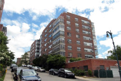 Photo of 2 Washington Square, Unit 4I, Larchmont, NY 10538 (MLS # 4851672)