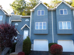 Photo of 51 Village Gate Way, Nyack, NY 10960 (MLS # 4851911)