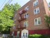 Photo of 47 Point Street, Unit 1A, Yonkers, NY 10701 (MLS # 4851995)