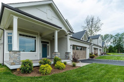 Photo of 307 Route 100, Unit 61, Somers, NY 10589 (MLS # 4852105)