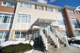 Photo of 76 Heron Lane, Unit 383, Bronx, NY 10473 (MLS # 4852206)