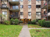 Photo of 111 DeHaven Drive, Unit 225, Yonkers, NY 10703 (MLS # 4852240)