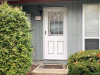 Photo of 53 Bleakley Drive, Peekskill, NY 10566 (MLS # 4852668)