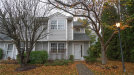 Photo of 31 Spruce Street, Pawling, NY 12564 (MLS # 4852693)