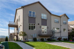 Photo of 24 Chevron Road, Unit 201, Monroe, NY 10950 (MLS # 4852736)