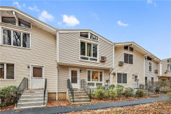 Photo of 37 Scenic Circle, Croton-on-Hudson, NY 10520 (MLS # 4852787)
