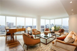 Photo of 1 Renaissance Square, Unit 19 E/F, White Plains, NY 10601 (MLS # 4852811)