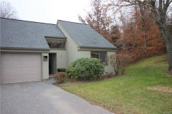 Photo of 464 Heritage Hills, Unit D, Somers, NY 10589 (MLS # 4853005)