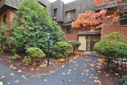 Photo of 4 Briarcliff Drive South, Unit 7, Ossining, NY 10562 (MLS # 4853061)