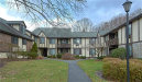 Photo of 52 Foxwood Drive, Unit 3, Pleasantville, NY 10570 (MLS # 4853159)