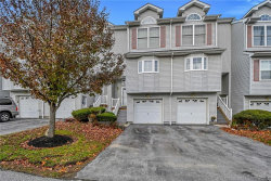 Photo of 4019 Thomas Paine Way, New Windsor, NY 12553 (MLS # 4853409)