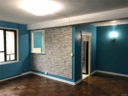 Photo of 1590 Metropolitan Avenue, Unit 5D, Bronx, NY 10462 (MLS # 4853676)