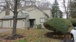 Photo of 228 Heritage Hills, Unit B, Somers, NY 10589 (MLS # 4853849)