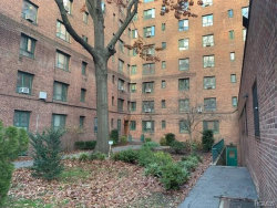 Photo of 1519 Metropolitan Avenue, Unit 5F, Bronx, NY 10462 (MLS # 4853953)