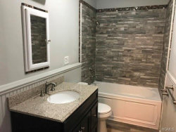 Photo of 902 Chelsea Cove South, Hopewell Junction, NY 12533 (MLS # 4854051)