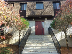 Photo of 2105 Cherry Hill Drive, Poughkeepsie, NY 12603 (MLS # 4854079)