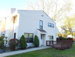 Photo of 25 Pierces Road, Unit 14, Newburgh, NY 12550 (MLS # 4854123)