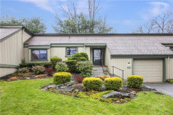 Photo of 622 Heritage Hills, Unit B, Somers, NY 10589 (MLS # 4854329)