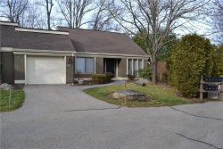 Photo of 573 Heritage Hills, Unit D, Somers, NY 10589 (MLS # 4854370)