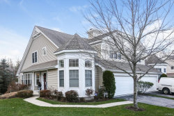 Photo of 40 Roma Orchard Road, Peekskill, NY 10566 (MLS # 4854781)