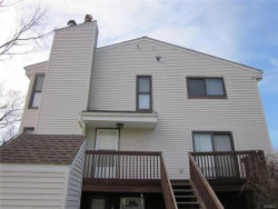 Photo of 25 Pierces Road, Unit 5, Newburgh, NY 12550 (MLS # 4855023)