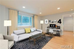 Photo of 21 Lake Street, Unit 1A, White Plains, NY 10603 (MLS # 4855258)