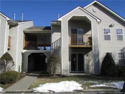 Photo of 12 Revere Drive, Unit 3-6, Middletown, NY 10940 (MLS # 4855601)