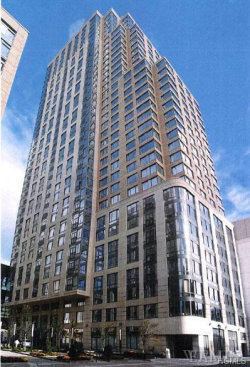 Photo of 10 City Place, Unit PH4F, White Plains, NY 10601 (MLS # 4855999)