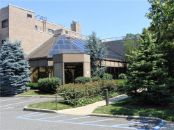 Photo of 680 West Boston Post Road, Unit 1R, Mamaroneck, NY 10543 (MLS # 4856138)
