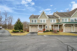 Photo of 6 Pond Ridge Road, Milton, NY 12547 (MLS # 4856565)