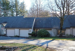 Photo of 351 Heritage Hills, Unit B, Somers, NY 10589 (MLS # 4900051)